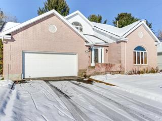 House for sale in Trois-Rivières, Mauricie, 1430, Rue  Flamand, 23008091 - Centris.ca