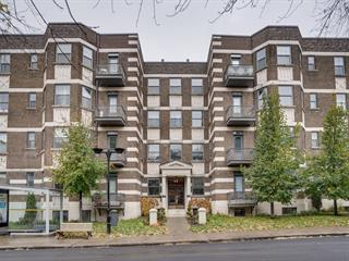 Condo à vendre à Montréal (Côte-des-Neiges/Notre-Dame-de-Grâce), Montréal (Île), 5549, Chemin  Queen-Mary, app. 38, 15829088 - Centris.ca