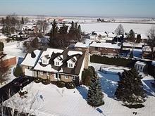 Maison à vendre à Sainte-Martine, Montérégie, 9, Rue des Pignons, 18032796 - Centris.ca