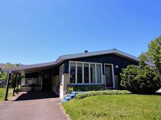 Maison à vendre à Maria, Gaspésie/Îles-de-la-Madeleine, 10, Rue des Alouettes, 16416935 - Centris.ca