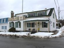 Maison à vendre à Roxton Pond, Montérégie, 591, Rue  Stanley, 15568712 - Centris.ca