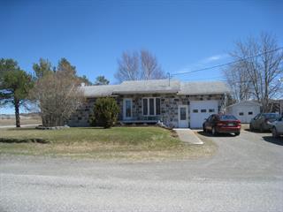 Maison à vendre à Saint-Ulric, Bas-Saint-Laurent, 2665, 4e Rang Est, 15102202 - Centris.ca