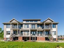 Condo / Appartement à louer à Saint-Lazare, Montérégie, 1480, Place  Moïse-Therrien, app. 6, 15716272 - Centris.ca