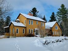 Hobby farm for sale in Stanstead - Canton, Estrie, 653Z, Chemin de l'Est, 25761411 - Centris.ca