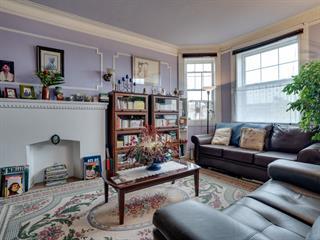 Condo for sale in Montréal (Côte-des-Neiges/Notre-Dame-de-Grâce), Montréal (Island), 5549, Chemin  Queen-Mary, apt. 38, 15829088 - Centris.ca