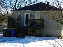House for sale in L'Épiphanie, Lanaudière, 331, Rue  Allard, 25099834 - Centris.ca