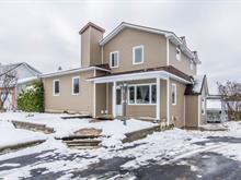 House for sale in Sherbrooke (Fleurimont), Estrie, 486, Rue des Tilleuls, 19233070 - Centris.ca