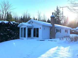 House for sale in Saint-Étienne-de-Bolton, Estrie, 115, 4e Rang, 19803641 - Centris.ca