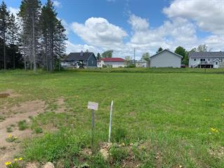 Lot for sale in Dosquet, Chaudière-Appalaches, Rue de la Halte, 10579978 - Centris.ca
