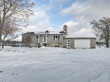 House for sale in Drummondville, Centre-du-Québec, 4854, boulevard  Allard, 23787604 - Centris.ca