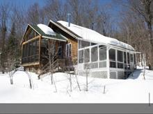 Cottage for sale in Sainte-Brigitte-de-Laval, Capitale-Nationale, 49, Chemin  Fleming, 16513115 - Centris.ca