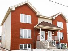 Condo à vendre à Saint-Rémi, Montérégie, 106, Rue  Sainte-Anne, 20721742 - Centris.ca