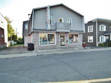 Condo / Appartement à louer à Sainte-Thérèse, Laurentides, 96A, Rue  Saint-Joseph, 19079076 - Centris.ca