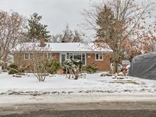 House for sale in Maniwaki, Outaouais, 465, Rue  Nadon, 13444038 - Centris.ca