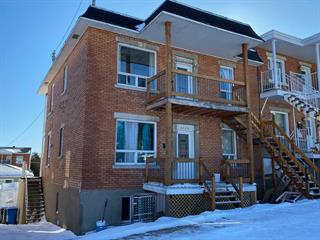 Duplex for sale in Shawinigan, Mauricie, 3220 - 3224, Avenue  La Salle, 24979236 - Centris.ca