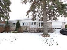 House for sale in Beauharnois, Montérégie, 333, Rue  Brébeuf, 22481989 - Centris.ca