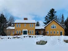 Maison à vendre à Stanstead - Canton, Estrie, 653, Chemin de l'Est, 18444859 - Centris.ca