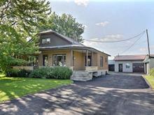 Maison à vendre à Saint-Sulpice, Lanaudière, 601, Rue  Notre-Dame, 11634537 - Centris.ca