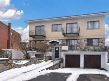 Quintuplex à vendre à Saint-Léonard (Montréal), Montréal (Île), 5040, Rue  Rimbaud, 25881701 - Centris.ca