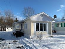 Maison mobile à vendre à Mont-Laurier, Laurentides, 654, Île  Bell, app. 8, 15860565 - Centris.ca