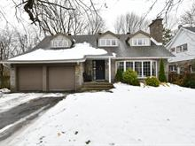 Maison à vendre à Pointe-Claire, Montréal (Île), 208, Avenue  Lakeview, 10996599 - Centris.ca