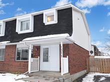 House for sale in Dollard-Des Ormeaux, Montréal (Island), 311, Rue  Kennebec, 17706606 - Centris.ca