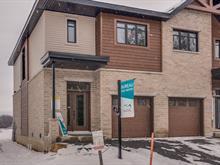 Condominium house for sale in Mirabel, Laurentides, 9050, Montée  Dobie, apt. 206, 24563151 - Centris.ca
