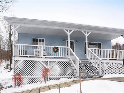 Maison à vendre à Grenville-sur-la-Rouge, Laurentides, 92, Chemin  Hudson, 24784187 - Centris.ca