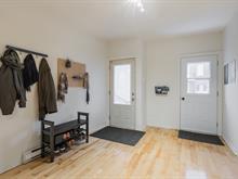 Condo / Appartement à louer à Le Sud-Ouest (Montréal), Montréal (Île), 4751, Rue  Sainte-Émilie, 13460022 - Centris.ca