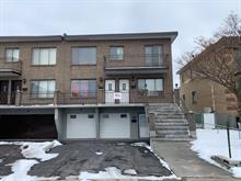 Condo / Appartement à louer à Montréal (Lachine), Montréal (Île), 2594, Terrasse  Louis-Joseph-Gaston, 16812507 - Centris.ca