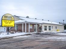 Bâtisse commerciale à vendre à Lévis (Les Chutes-de-la-Chaudière-Ouest), Chaudière-Appalaches, 2209, Route  Lagueux, 28136797 - Centris.ca