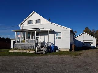 House for sale in Saint-Hubert-de-Rivière-du-Loup, Bas-Saint-Laurent, 6, Route de Saint-Pierre, 28509950 - Centris.ca