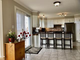 Maison à vendre à Saint-Ulric, Bas-Saint-Laurent, 168, Avenue  Ulric-Tessier, 12942984 - Centris.ca
