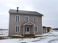 Hobby farm for sale in Desjardins (Lévis), Chaudière-Appalaches, 490, Chemin  Harlaka, 28302811 - Centris.ca