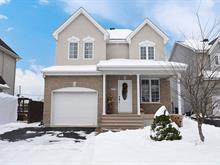 Maison à vendre à Sainte-Rose (Laval), Laval, 374, Rue  Jules-Lafrenière, 11371396 - Centris.ca