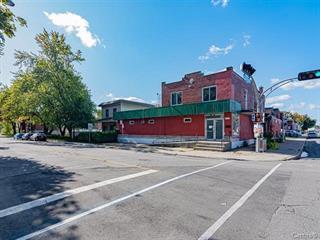 Bâtisse commerciale à louer à Montréal-Est, Montréal (Île), 11275, Rue  Dorchester, 22264680 - Centris.ca