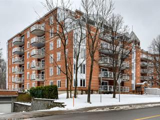 Condo for sale in Québec (Sainte-Foy/Sillery/Cap-Rouge), Capitale-Nationale, 3699, Avenue des Compagnons, apt. 611, 20510016 - Centris.ca