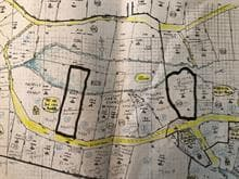 Terrain à vendre à Wentworth-Nord, Laurentides, Chemin du Lac-Rond, 18951327 - Centris.ca