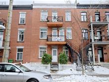 Triplex for sale in Montréal (Mercier/Hochelaga-Maisonneuve), Montréal (Island), 1434 - 1438, Avenue  William-David, 28335343 - Centris.ca