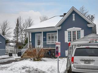 Duplex for sale in Saint-Lin/Laurentides, Lanaudière, 440 - 442, Rue  Anne-Savage, 22663872 - Centris.ca