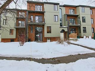 Condo à vendre à Rimouski, Bas-Saint-Laurent, 324, Rue du Bosquet, app. 119, 14313686 - Centris.ca
