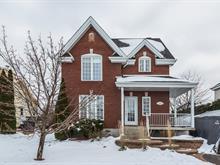 House for sale in Sainte-Marthe-sur-le-Lac, Laurentides, 269, 5e Avenue, 19565382 - Centris.ca