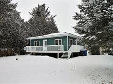 House for sale in Brigham, Montérégie, 187, Chemin  Decelles, 14285202 - Centris.ca