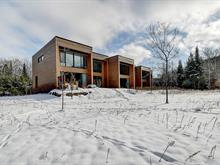 Maison en copropriété à vendre à Val-Morin, Laurentides, 1169, 2e Avenue, 11458101 - Centris.ca