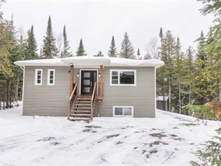 House for sale in Preissac, Abitibi-Témiscamingue, 133, Chemin des Pins, 10328104 - Centris.ca