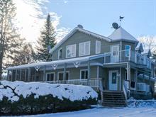 Cottage for sale in Rawdon, Lanaudière, 3684, Avenue de la Pastorale, 16835687 - Centris.ca