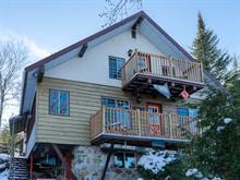 Cottage for sale in Rawdon, Lanaudière, 6798, Chemin du Lac-Clair Sud, 24458894 - Centris.ca