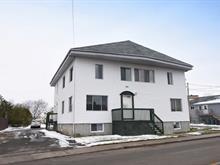 Immeuble à revenus à vendre à Grenville, Laurentides, 296 - 298, Rue  Principale, 25706907 - Centris.ca