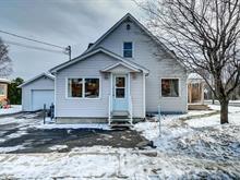 House for sale in Gatineau (Masson-Angers), Outaouais, 905, Chemin de Masson, 24237235 - Centris.ca
