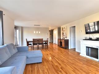 Condo / Apartment for rent in Montréal (Le Plateau-Mont-Royal), Montréal (Island), 4338, Avenue  Papineau, apt. 4, 12766835 - Centris.ca